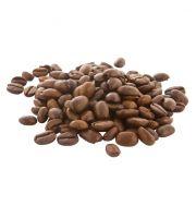 Certified Organic & Fair Trade Peru