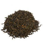 Russell's Black Tea Blend - English Breakfast Extra Fancy OP (1 LB)