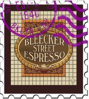 Bleecker Street Espresso®