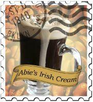 Abie's Irish Cream™ Flavored Coffee