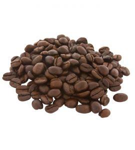 False Alarm™  Blend Decaffeinated Coffee