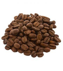 Certified Organic & Fair Trade Gillies Organics™ Blend