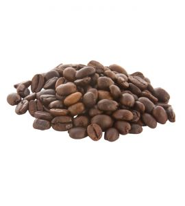 Swiss Water® Decaffeinated Colombia