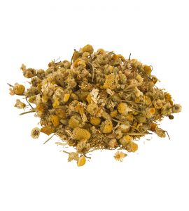 Russell's Herb Tea - Chamomile Flowers