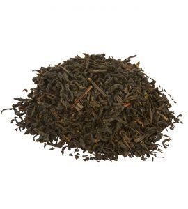 Russell's Black Tea / Estate Tea - China, Keemun OP
