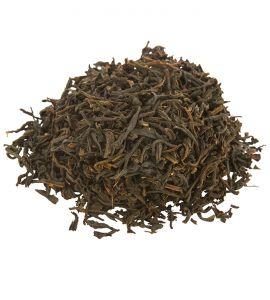Russell's Black Tea / Estate Tea - India Assam  GFOP