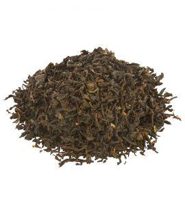 Russell's Black Tea / Estate Tea - India Darjeeling 2nd Flush  FTGFOP-1 (1 LB)