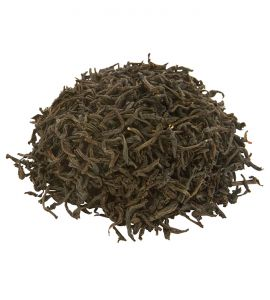 Russell's Black Tea / Estate Tea - Sri Lanka (Ceylon)  OP