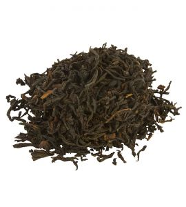 Russell's Black Tea Blend - Earl Grey Extra Fancy OP