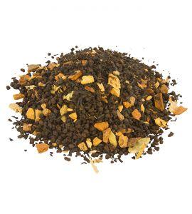Russell's Black Tea Blend - Masala Chai