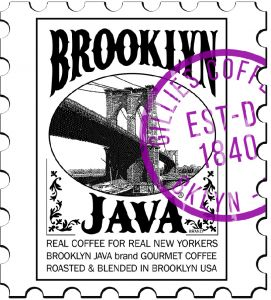 Brooklyn Java® Blend