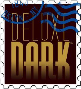 Deluxe Dark™ Blend