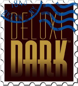 Certified Organic & Fair Trade Gillies Organics™ Dark Blend