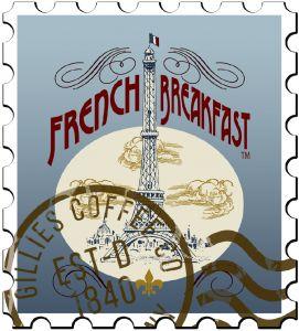 French Breakfast™ Blend