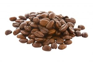 Cinnamon Hazelnut Flavored Coffeet