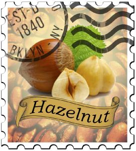 Swiss Water® Decaffeinated Hazelnut