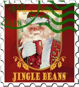 Jingle Beans™ Blend
