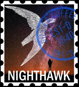 Nighthawk™ Blend