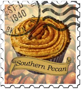Swiss Water® Decaffeinated Southern Pecan