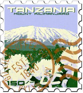 Tanzania Highland Peaberry™