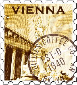 Viennese Blend