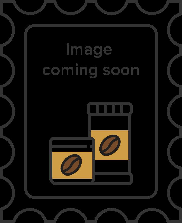 Cafiza® Espr. Machine Cleaner Powder 1/20 OZ Each