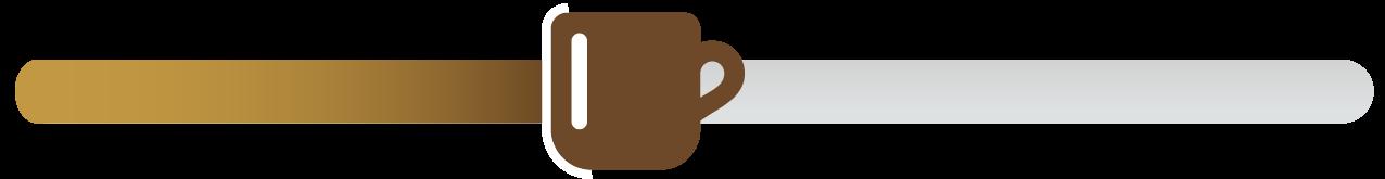 Mild-medium