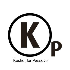 Kosher_Passover